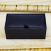 Cufflinks Presentation Box