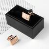 Cufflinks Presentation Box