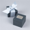 Spangle Personalised Earring Gift Box