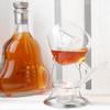 Personalised Brandy Warmer Set - 3