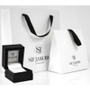 Sif Jakobs Gift Packages