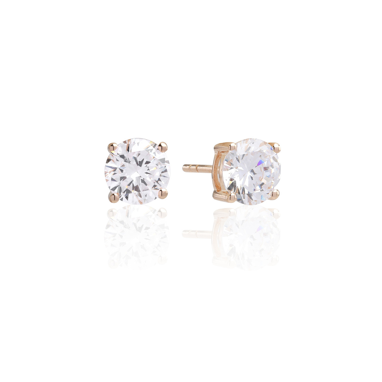 1d8f1cd56 Sif Jakobs Princess Earrings | Spangle.co.uk | Free Delivery