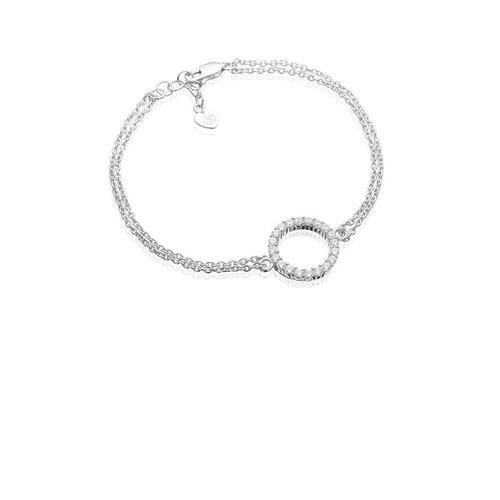 Sif Jakobs Biella Grande Bracelet