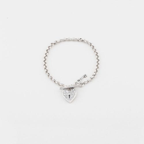 Miglio Be Mine Bracelet