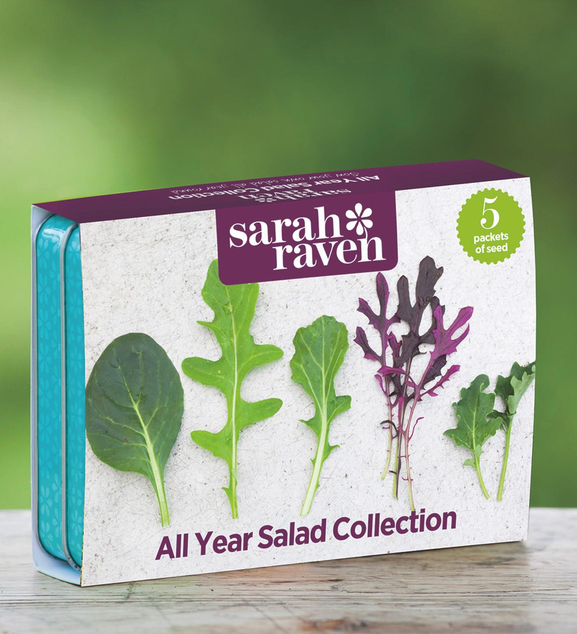 starting a vegetable garden from scratch