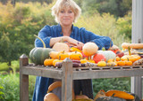 how to plant, grow & care for squash