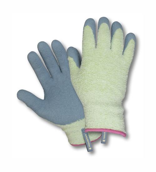 Ladies Cosy Gloves