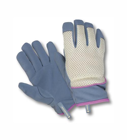 Ladies Airflow Gloves