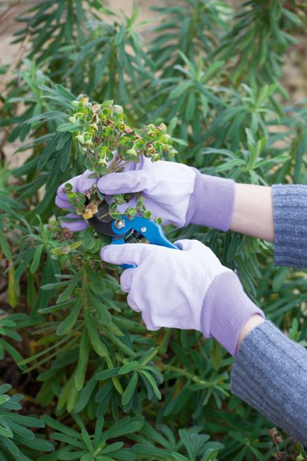 RHS Tough Tips Gloves