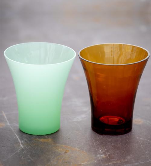 Posy Vase / Tealight Holder
