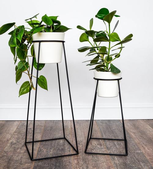 Minimo Plant Stand