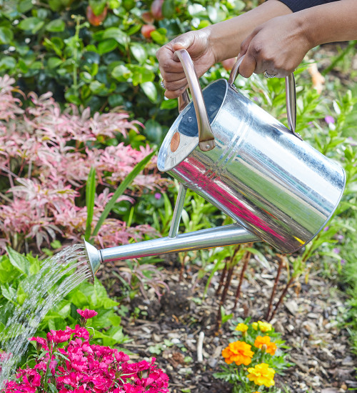 4.5L Watering Can
