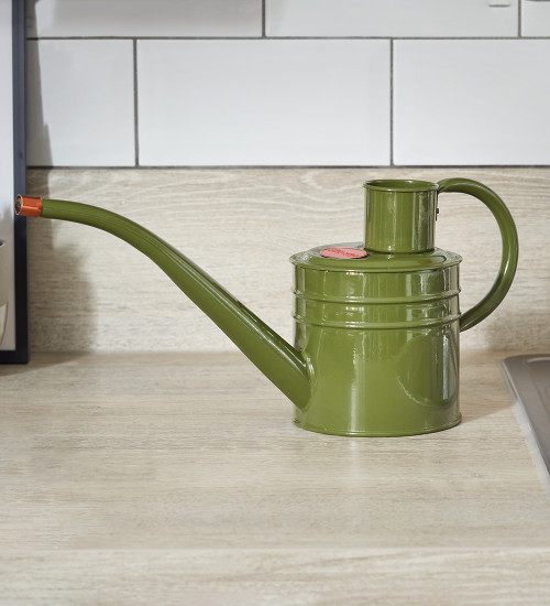 Home & Balcony Watering Can