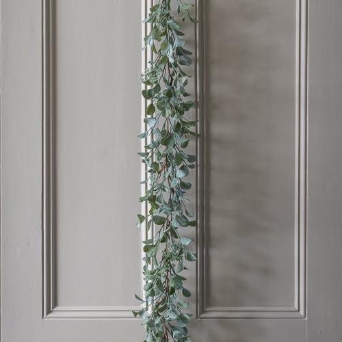 Bermondsey Eucalyptus Garland
