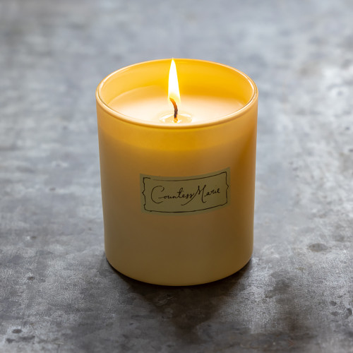 Countess Marie Candle