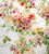The Floral Wallpaper Collection