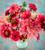 Watermelon Sorbet Dahlia Collection