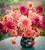 The Rossetti Dahlia Collection