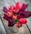 Dutch Yard Tulip Collection