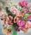 Renoir Tulip Collection