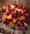 Dutch Master Tulip Collection