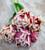 Tulip 'Wyndham'