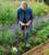 Bumper Bulb Planter