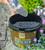 Organic GroChar Fertiliser