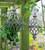 Hanging Orb Planters Set