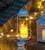 St. Mawes Lantern