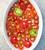 Tomato Salad Collection