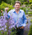 A Garden Day with Alan Titchmarsh and Sarah Raven