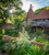 An Afternoon at Perch Hill and Evening at Sissinghurst with Sarah