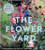 The Flower Yard with Arthur Parkinson at Snape Maltings, Suffolk