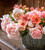 Scented Marshmallow Rose Collection