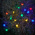 Festoon Party Lights