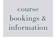 bookings1.png