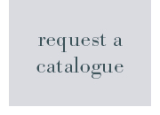 catalogue1.png
