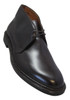 Alden Chukka Boot Color 8 Shell Cordovan #1339