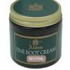 Alden Fine Boot Cream  Neutral