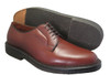 Alden Original All Weather Walker Brown Alpine Grain Calfskin #947