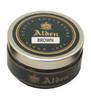 Alden Paste Wax Brown