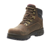 "Wolverine Men's Cabor EPX Waterproof Composite Toe 6"" Boot"