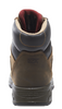 "Wolverine Men's Cabor EPX PC Dry Waterproof 6"" Boot"