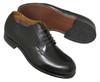 Alden Blucher Oxford Black Calfskin #303