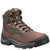 Timberland Chocorua Trail Mid Hiker with Gore-Tex Membrane Medium Brown Full Grain