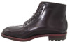 """PRE-ORDER! Alden Limited Edition Norwegian  Split Toe 6"""" Boot in Color 8 Shell Cordovan with Commando Sole #7922HC -DEPOSIT ONLY!"""