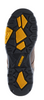 "Wolverine Men's Blade LX Waterproof Metatarsal Guard Carbon-Max 6"" Boot"