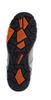 Wolverine Men's Blade LX Waterproof Carbonmax Boot