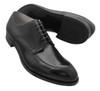 Alden Algonquin Blucher Oxford Foot Balance #539